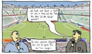 Fußball_nach_Pareto1