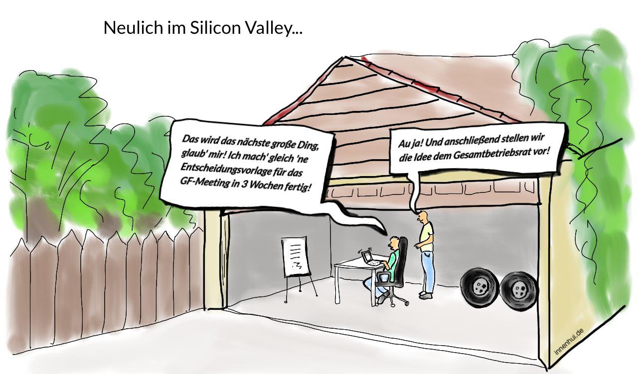 Silicon Valley_Betriebsrat_Arbeit4.0