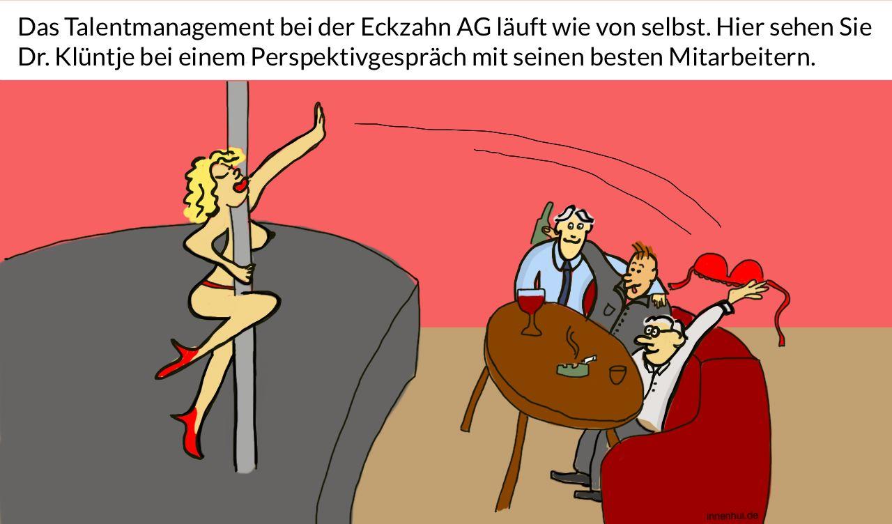 Talent_Management
